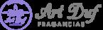 Logo Art Duf